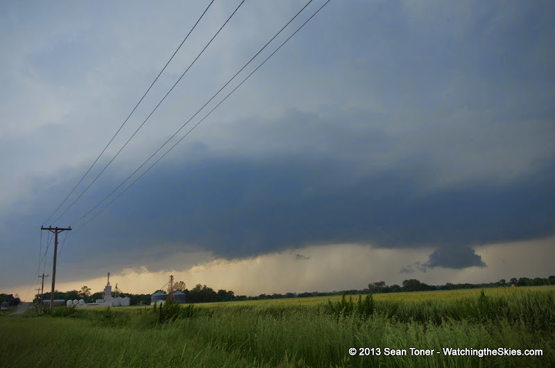 05-19-13 Oklahoma Storm Chase - IMGP6724.JPG