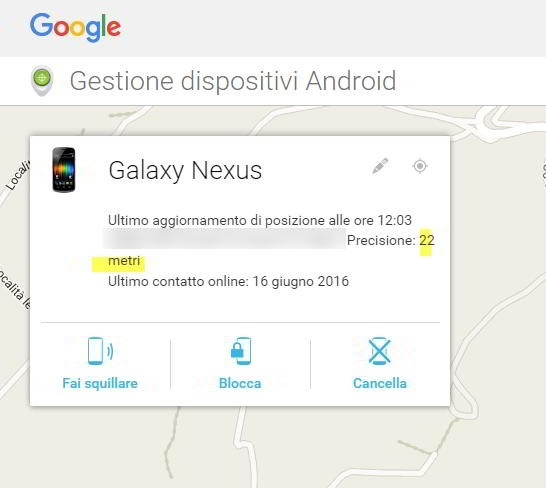 gestione-cellulare-android