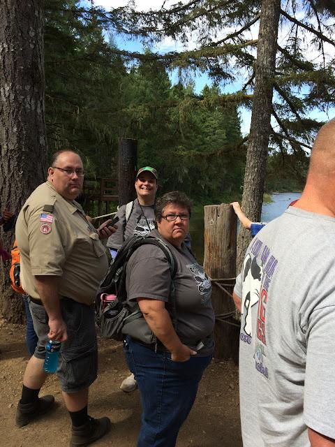Camp Hahobas - July 2015 - IMG_3398.JPG