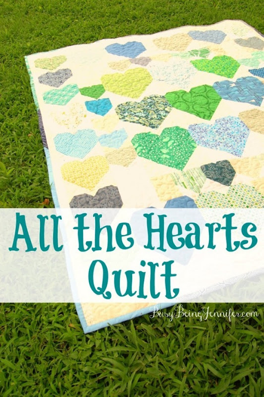 All-the-Hearts-Quilt-BusyBeingJennifer.com-101handmadedays-681x1024