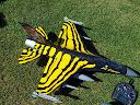 General Dynamics F-16 6