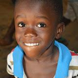 Ghana 2014 Trip