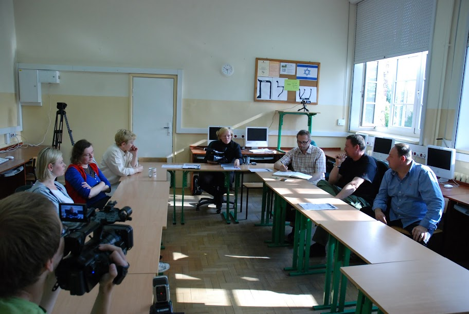 Warsztaty dla nauczycieli (1), blok 5 01-06-2012 - DSC_0138.JPG