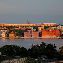 2012 07 08-13 Stockholm - IMG_0515.jpg