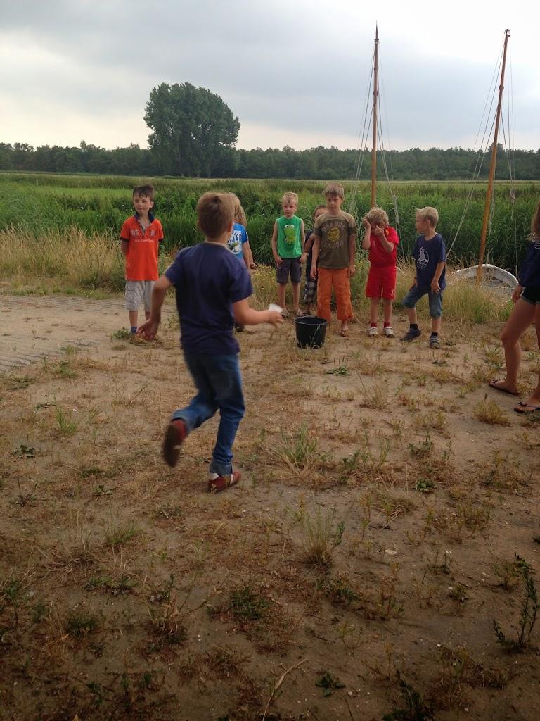 Bevers - Zomerkamp Waterproof - 2014-07-05%2B10.18.51.jpg