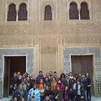 Comenius_Alhambra5.jpg