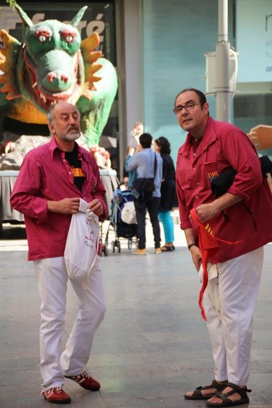 Exhibició Mostra Cultura Catalana 25-04-15 - IMG_9734.JPG