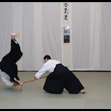 Seminar - Hiroaki Kobayashi - 2009