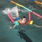 plavání 017.jpg