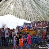 Oranjemarkt Hegelsom - IMG_8071.jpg