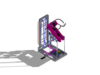2015 CAD Images