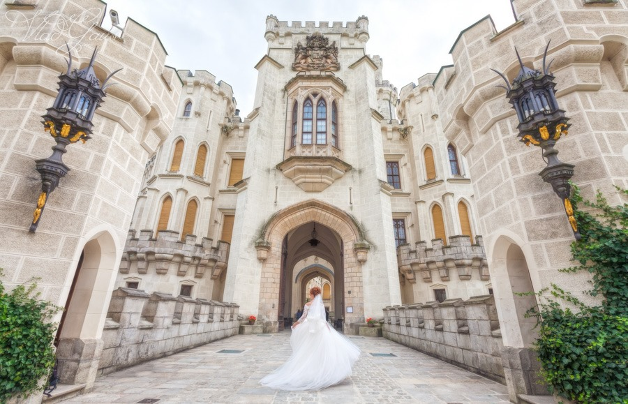 [Wedding+photo+-+0041+Vladislav+Gaus+Prague_%5B4%5D]