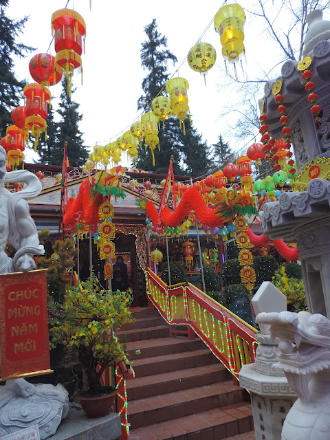 2014 Tết Giáp Ngọ - DSCN0106.JPG