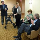 2014-05 Annual Meeting Newark - P1000050.JPG