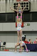 Han Balk Fantastic Gymnastics 2015-9249.jpg