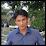Akhir Mali's profile photo