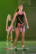 Han Balk Voorster Dansdag 2016-4277.jpg