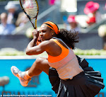 Serena Williams - Mutua Madrid Open 2015 -DSC_7665.jpg