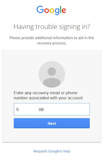 how to add u of t mail account to phone