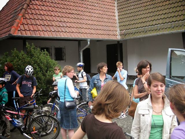 Messdienerwochenende 2009 - 568.JPG