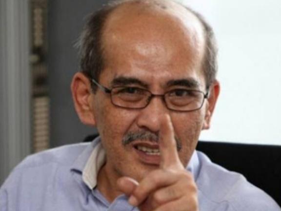 Faisal Basri: Ekspor Nikel Ke Tiongkok Tahun 2020 Rugikan Indonesia