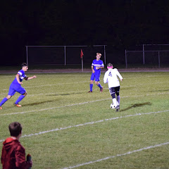 Boys Soccer Line Mountain vs. UDA (Rebecca Hoffman) - DSC_0418.JPG