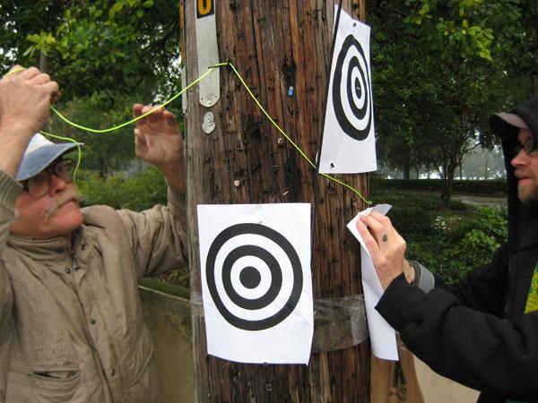 target-practice - IMG_0234.jpg