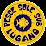 Gruppo Subacqueo Pesce Sole Sub's profile photo