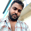 Tribhuwan Chaubey's profile photo