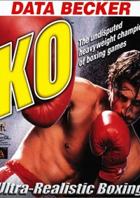 KO - Review By Chris Commodore