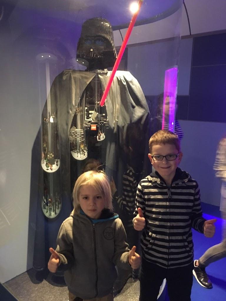 De Knetters gaan naar het speelgoedmuseum - IMG_5796.JPG