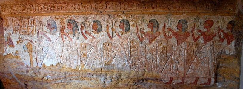 tomb-of-pennut_0