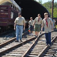 Railroading 2013 - DSC_0018.JPG