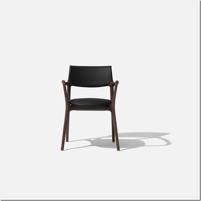 SOLLOS_Bell_chair_03