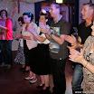 Rock and Roll Dansmarathon, danslessen en dansshows (229).JPG