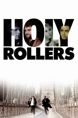 Holy Rollers (2010) BluRay 720p HD Watch Online, Download Full Movie For Free
