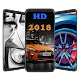 Download 2018 car wallpaper For PC Windows and Mac