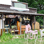 Leah_Angstman-Sycamore_Creek_Antiques%3b_Mason__Michigan.jpg