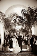 Foto 1421pb. Marcadores: 18/06/2011, Casamento Sunny e Richard, Rio de Janeiro