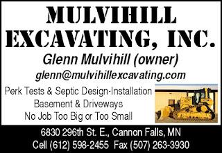 glenn@mulvihillexcavating.com