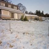 scotlandplace.jpg