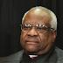 Black Lawmakers, Leaders Slam Black History Museum, Say Clarence Thomas Exhibit 'Falls Short'