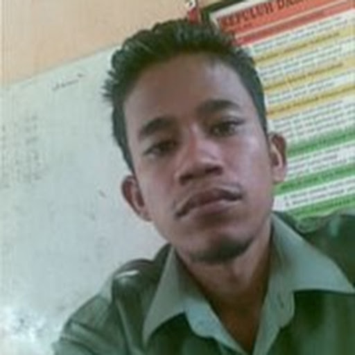 Indonesia tante dari semarang - 2 9