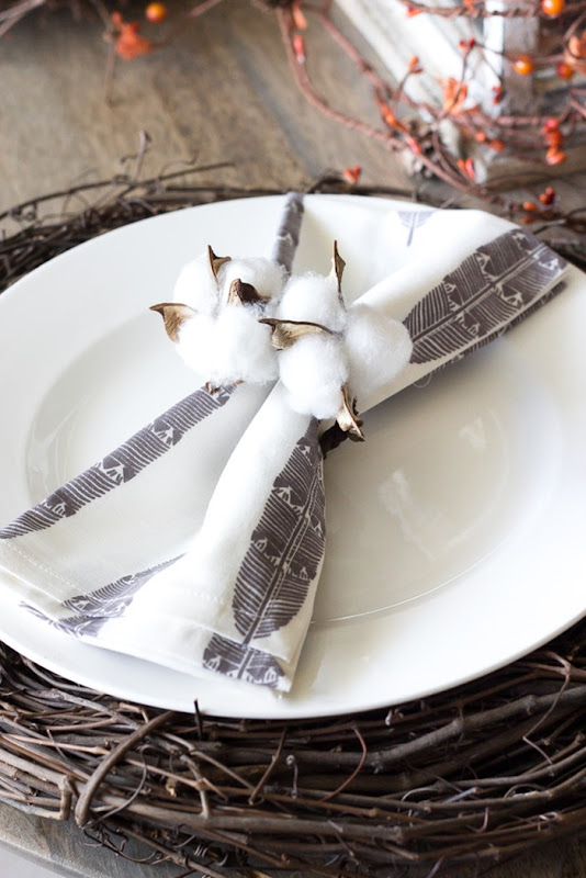 DIY-Cotton-Boll-Napkin-Rings-9-of-11