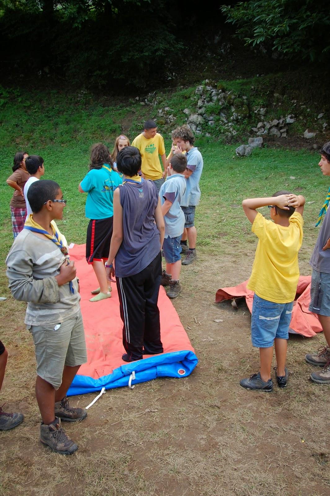 Campaments Estiu RolandKing 2011 - DSC_0350%2B2.jpg