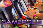 Reportaje Gamepolis 2013