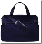 Liphault City Plume Duffle Bag