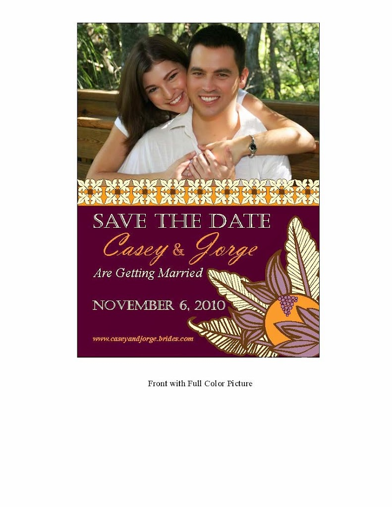Casey Jorge Save the Date_Page_1