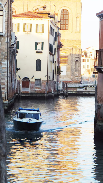 Canales, Venecia, Venezia, Italia, Elisa N, Blog de Viajes, Lifestyle, Travel