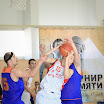 112 - Чемпионат ОБЛ среди юношей 2006 гр памяти Алексея Гурова. 29-30 апреля 2016. Углич.jpg